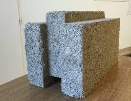Briques de chanvre - Isolation chanvre prix m2 ...