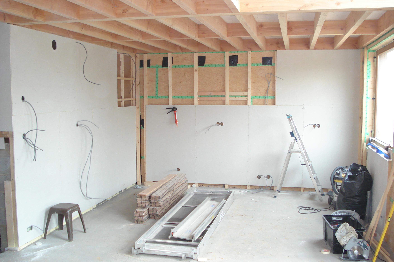 fermacell. Black Bedroom Furniture Sets. Home Design Ideas