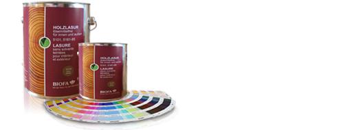 peintures naturelles peinture naturelle l 39 ocre int ext sylvacolor 1l 5m2 peinture ext rieure. Black Bedroom Furniture Sets. Home Design Ideas